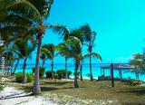 Alternez kite, autres activités, détente et visites aux Bahamas - voyages adékua