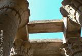 Séjournez au pays des pharaons - voyages adékua