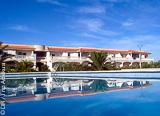 Votre appart hôtel ou villa face au spot du Delta de l'Ebre - voyages adékua