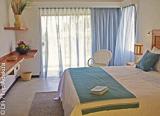 Votre magnifique suite en hôtel luxe à deux pas de la place du village de Pontal de Maceio - voyages adékua