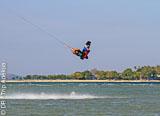 Votre stage de kite complet sur le spot de Jeneponto - voyages adékua