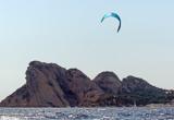 Découvrez la Provence sur fond de kite, au fil des spots - voyages adékua