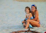 Un rythme de vie à la brésilienne! Les vraies vacances! - voyages adékua
