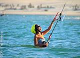 Le Brésil entre  kitesurf , farnienteet balades ! - voyages adékua