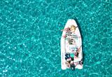 La Sicile pour le kite mais pas que… - voyages adékua