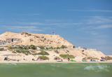 Votre stage de kite personnalisable à Dakhla - voyages adékua