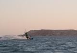 Des vacances kite tellement originales au Maroc - voyages adékua