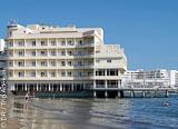 Votre hôtel à Tenerife les pieds dans l'eau - voyages adékua