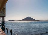 Tenerife une île à multiples facettes - voyages adékua