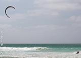 Votre stage de vagues et strapless au Cap Vert - voyages adékua