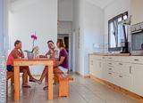 Partagez une chambre en solo ou entre amis, entre passionnés, à Fuerteventura - voyages adékua