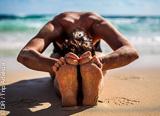 Vos cours de yoga de haute qualité aux Canaries - voyages adékua
