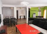 Votre appartement tout confort à Essaouira - voyages adékua