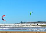Vos autres activités à Essaouira avant ou après le kitesurf - voyages adékua