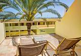Votre bel hôtel 4**** à Costa Calma - voyages adékua