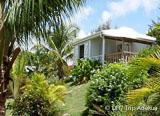 Votre bungalow proche du spot de kite de St François - voyages adékua