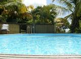 Visitez et explorez la Guadeloupe avec votre voiture de location - voyages adékua