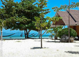 La Thaïlande une destination top pour les kitesurfeurs et les non-pratiquants - voyages adékua