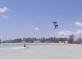 Votre stage de kite à Koh Phangan en Thaïlande - voyages adékua
