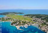 Découvrez l'île de Korcula - voyages adékua
