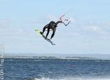 Apprenez le kite ou perfectionnez-vous à Marseillan - voyages adékua