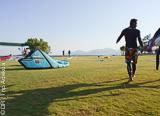 Que faire à Datça en plus du kitesurf ? - voyages adékua