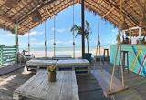 Icaraizinho, pour un séjour les pieds dans l'eau - voyages adékua