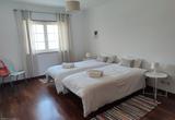 Votre guest house au calme près de Baleal - voyages adékua