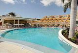 Votre hôtel 4**** tout inclus avec vue sur l'océan à Fuerteventura - voyages adékua