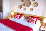 Votre hôtel de charme en bord de plage privée - voyages adékua