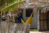 Patos, du kite, de la tranquillité, une ambiance chaleureuse - voyages adékua
