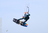 Un stage de kite sur un des meilleurs spots au monde - voyages adékua