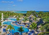 Cayo Coco, une île cubaine paradisiaque et paisible - voyages adékua