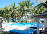 Cat Island une île magnifique et préservée - voyages adékua