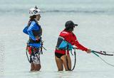 Los Roques et ses attraits, pas seulement pour le kitesurf - voyages adékua