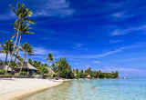 Maupiti, lagon cristallins, détente pure - voyages adékua