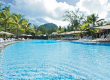 Votre hôtel au Morne, tout inclus et au pied des meilleurs spots de kite de l'île Maurice - voyages adékua