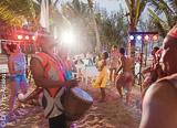 Depuis le Morne, vous accédez aux merveilles de l'île Maurice - voyages adékua