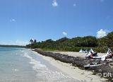 Jours 1 à 3 : Arrivée sur l'île aux fleurs, on prend le rythme de la Martinique - voyages adékua