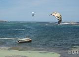 Jours 7 et 8 : moins de kitesurf mais plus de découverte - voyages adékua