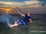Pendant votre séjour à Cabarete, votre kitesurf trip à Buenhombre et Paradise Island - voyages adékua