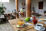 Un logement idéal pour vous reposer après vos sessions de kitesurf à Los Roques - voyages adékua