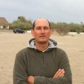 Votre agent kitesurf trip pour les séjours kite en Catalogne