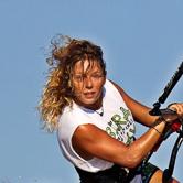 Votre stage kitesurf à Sal au Cap Vert