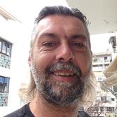 Votre agent de voyage kitesurf trip adékua à Rhodes