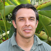 Vincent votre agent expert kitesurf à Zanzibar et au Kenya