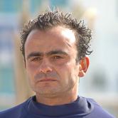 Votre agent expert kitesurf pour votre voyage kitesurf trip adékua à Djerba