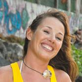 Votre agent de voyage kitesurf trip adékua au Brésil
