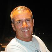 votre agent expert kitesurf en Guadeloupe