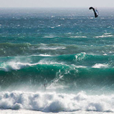 Votre agent de voyage kitesurf trip adékua en Afrique du sud basé au Cap
